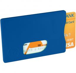 Husa Card RFID Bullet
