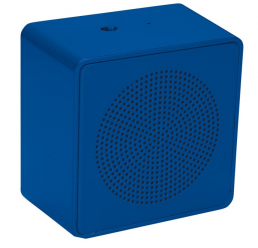 Difuzor Bluetooth Whammo Bullet