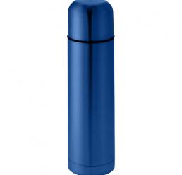 Cana Termo Gallup 500 ml Bullet