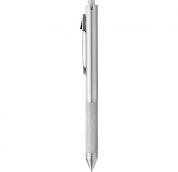 Pix metalic multifunctional Casablanca 4-in-1 Bullet
