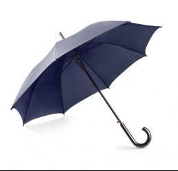 Umbrela automata STICK