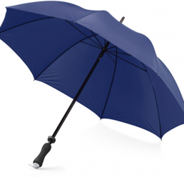 Umbrela manuala LASCAR