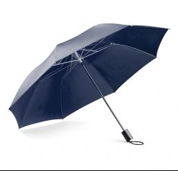 Umbrela manuala SAMER