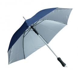 Umbrela automata DUO