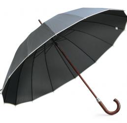 Umbrela manuala EVITA