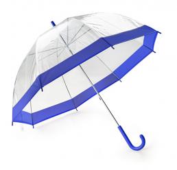 Umbrela manuala SKY