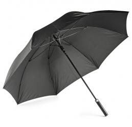 Umbrela automata GENTLEMAN