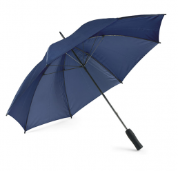 Umbrela manuala GALE