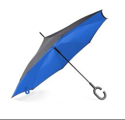 Umbrela REVERS