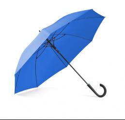 Umbrela NALO