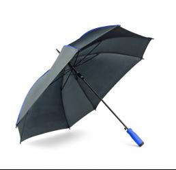 Umbrela automata ADRO
