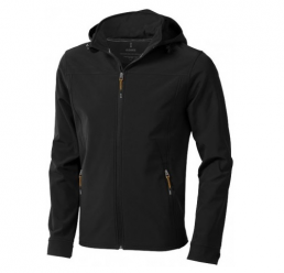 Geaca softshell barbati Langley Elevate