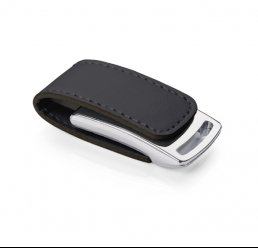 Memorie USB 16 GB SLEEK