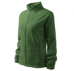 Jacheta fleece de dama Fleece Jacket
