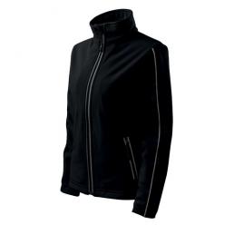 Jacheta de dama Softshell Jacket