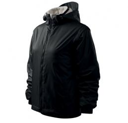 Jacheta de dama Jacket Active Plus