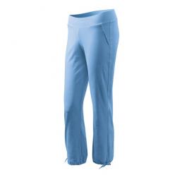 Pantaloni de dama Leisure Adler