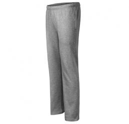 Pantaloni barbati Comfort Adler