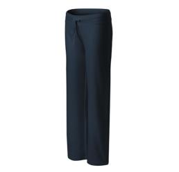 Pantaloni de dama Comfort Adler