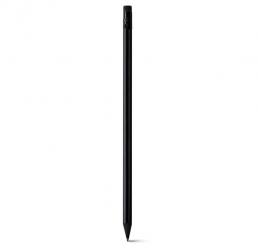 Creion din lemn NEGRU