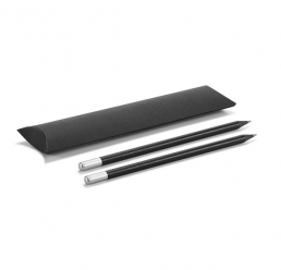 Set de Creioane Simple