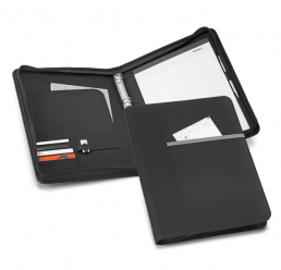Folder A4 cu Notebook