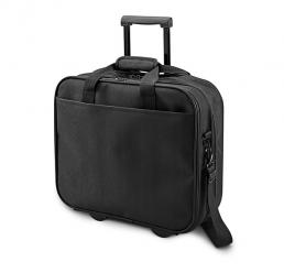 Geanta Laptop 15.6' Trolley