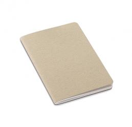 Notebook A7 cu 30 pagini