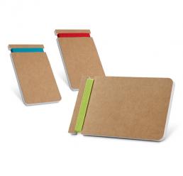 Notebook A7 Small cu 70 de pagini
