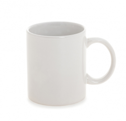 Cana din Ceramica, capacitate de 350 ml