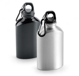 Cana pentru Sport din Aluminiu 350 ml