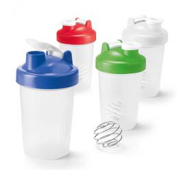Cana+Shaker 550 ml