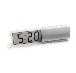 Ceas pentru Birou + Calendar