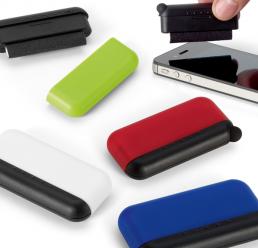Screen Cleaner pentru telefon cu Touch