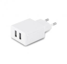 USB Charger CU 2 Porturi