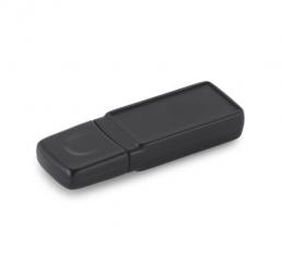 Memorie USB 4GB din ABS