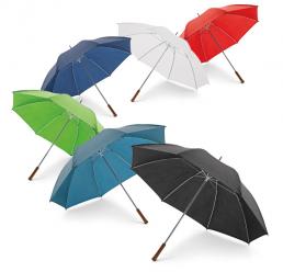 Umbrela Manuala GOLF