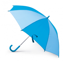 Umbrela Manuala pentru copii