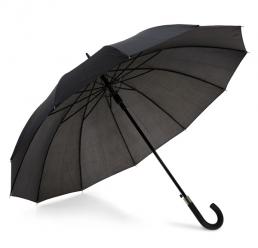 Umbrela Automata 12-rib