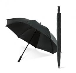 Umbrela Automata Windproof GOLF
