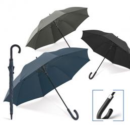 Umbrela Automata Windproof