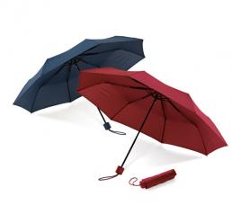 Umbrela Pliabila Windproof