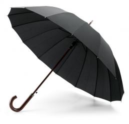 Umbrela Automata 16-rib