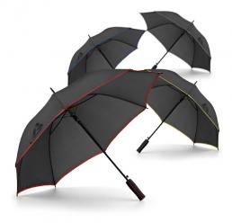 Umbrela Automata din poliester si EVA