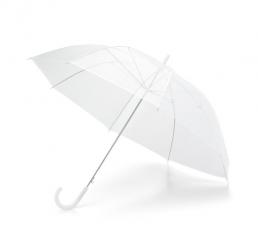 Umbrela Automata POE