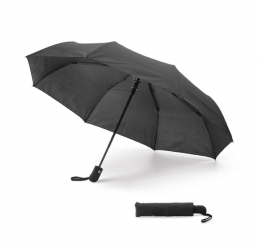 Umbrela Pliabila Windproof