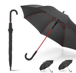 Umbrela Automata din poliester