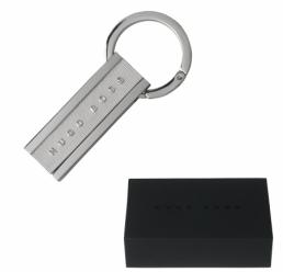 Memorie USB 16GB Beam Chrome HUGO BOSS