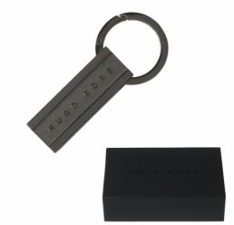 Memorie USB 16GB Beam Black HUGO BOSS