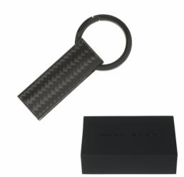 Memorie USB 16GB Fuse HUGO BOSS